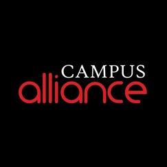 Campus Alliance