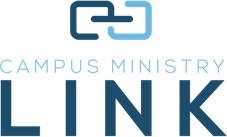 Campus Ministry Link