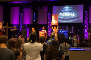 Your Church Could Be a Rally Point for Revival!