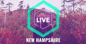 If You Live In New Hampshire, We Need You!