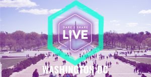 Use Teens to Transform Washington DC for Christ